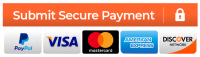 Submit Secure Payment