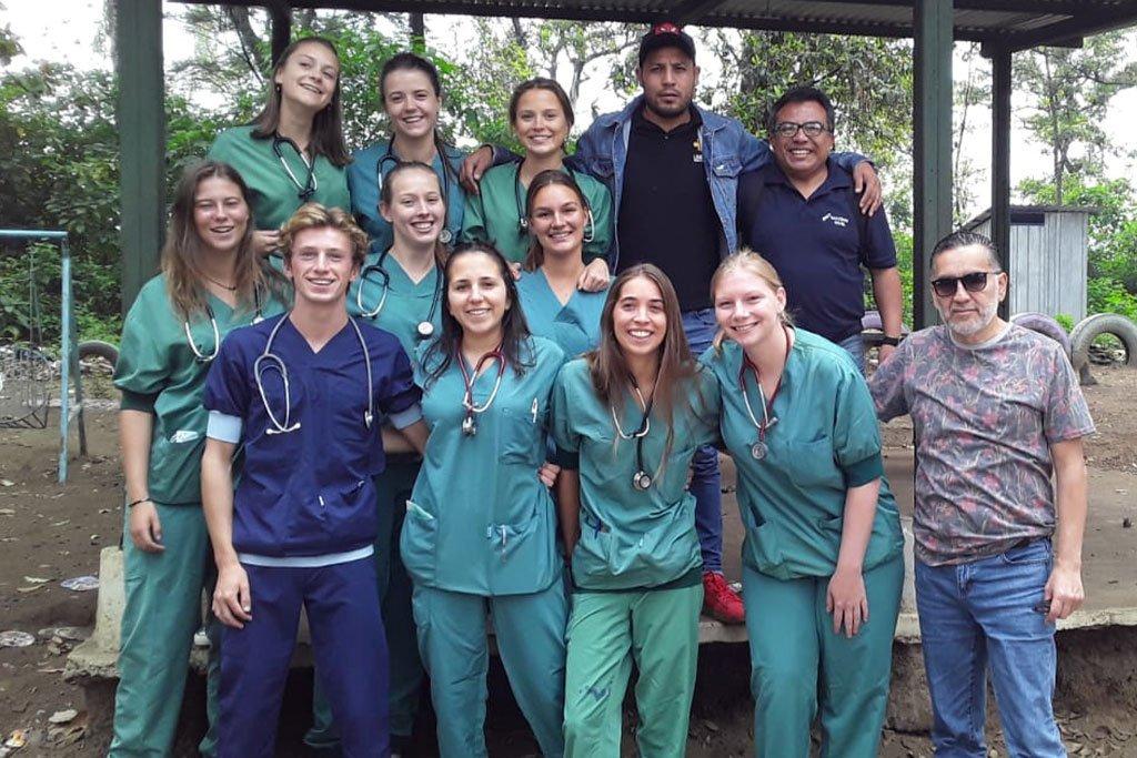 Alternative-Spring-Break-for-Medical-Students
