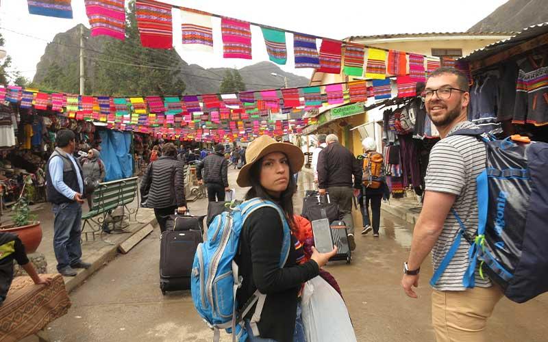 Alternative-Ways-to-Machu-Picchu