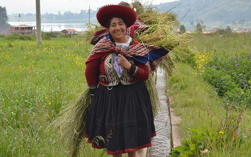 Anthropology-Study-Abroad-Peru