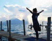 Atitlan-Lake-Destinations