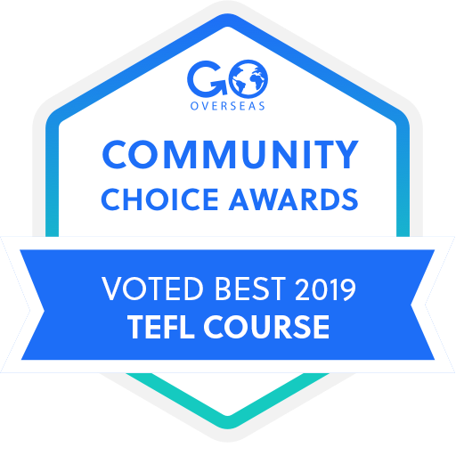 Best TEFL Course 2019