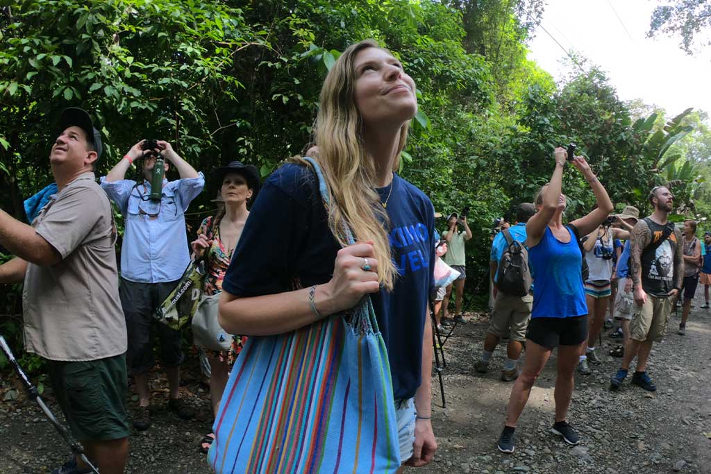 Best-Summer-Volunteer-Abroad-Programs