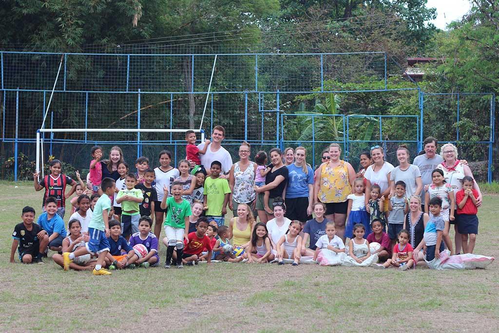 Childcare-Volunteer-Costa-Rica