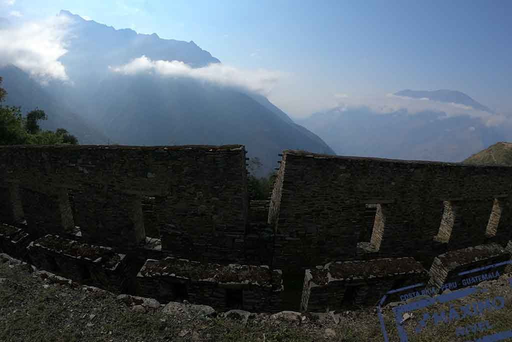 Chocquequirao-Day-3-Views