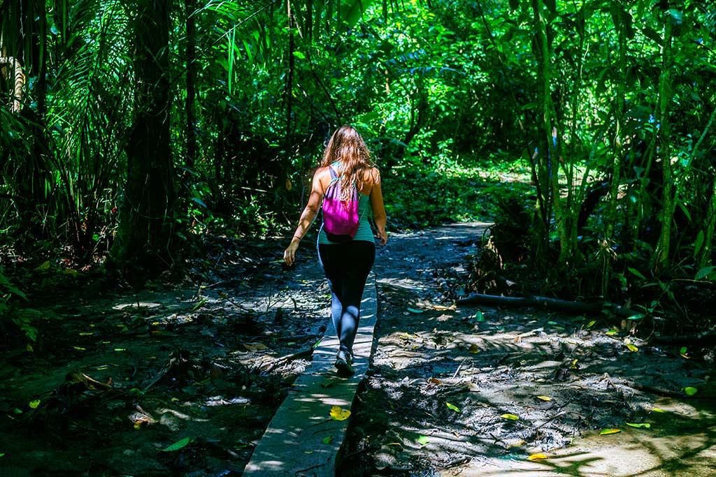 Corcovado-National-Park-Bucket-List-Costa-Rica