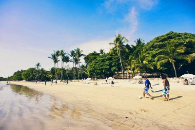 costa-rica-living