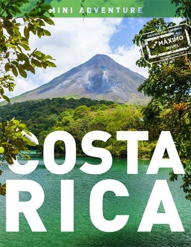 Costa Rica Mini Adventure