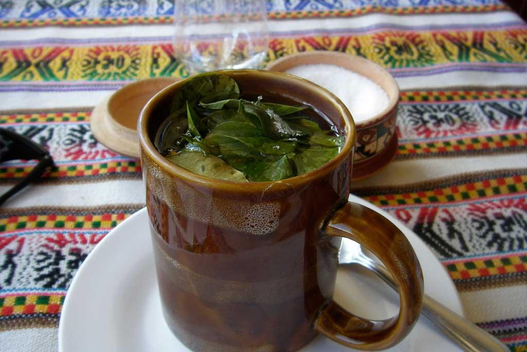 drink-coca-tea