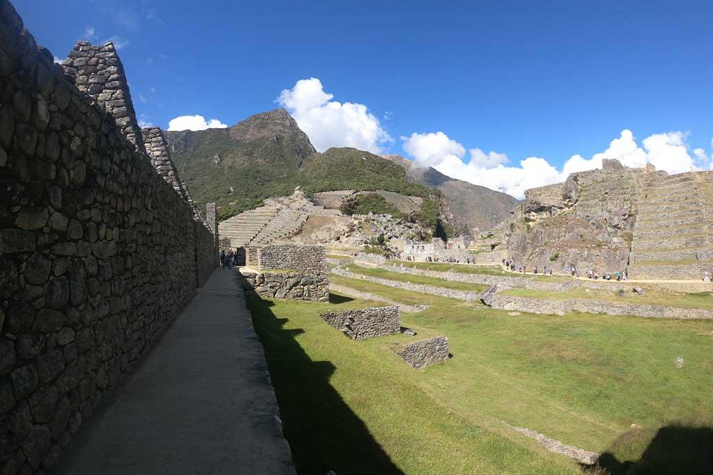 Exploring-Machu-Picchu