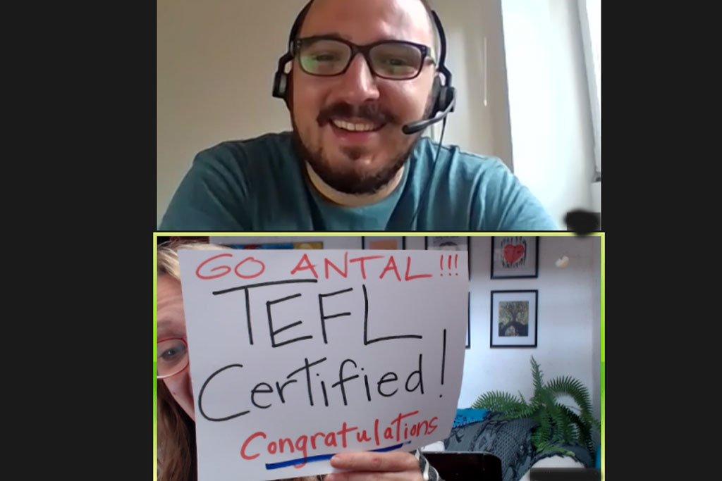 Getting-TEFL-Certified-Online-in-2020