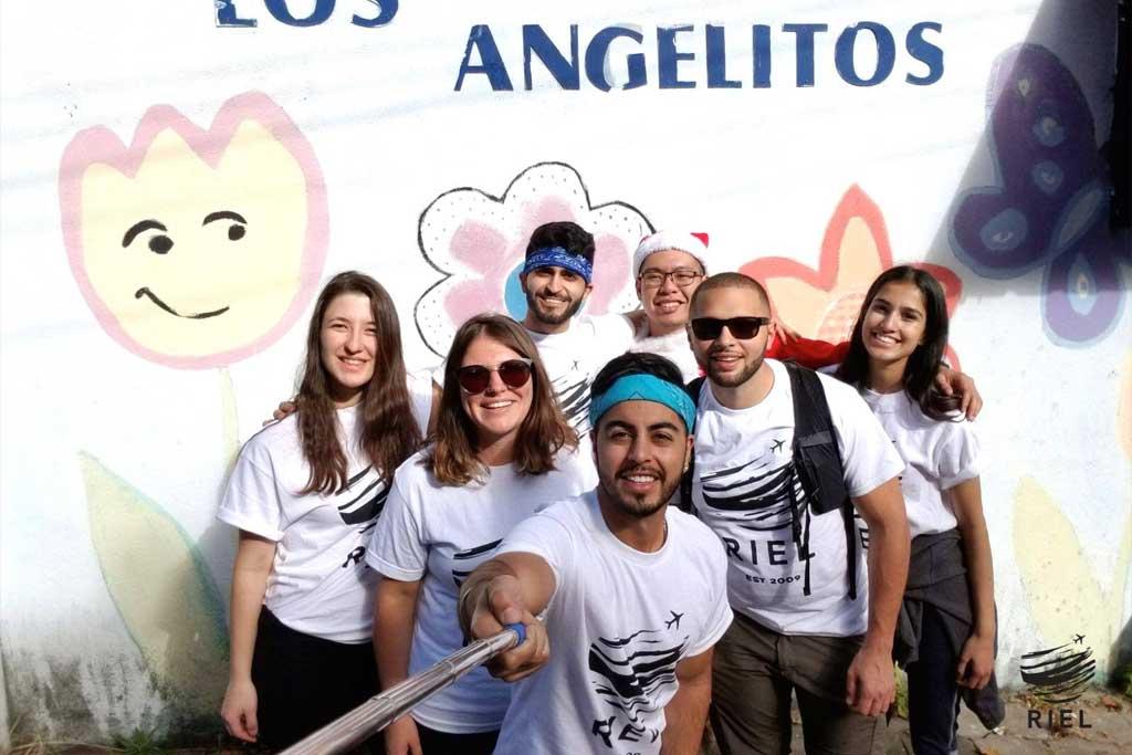 Group-Volunteering-Guatemala