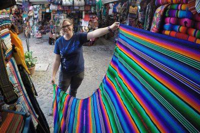 Guatemala-Custom-Etiquette