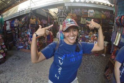 Guatemala-Festivals-&-Events-Calendar