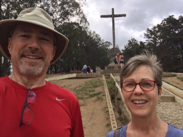 Hike-Cerro-de-la-Cruz-Spanish-Guatemala
