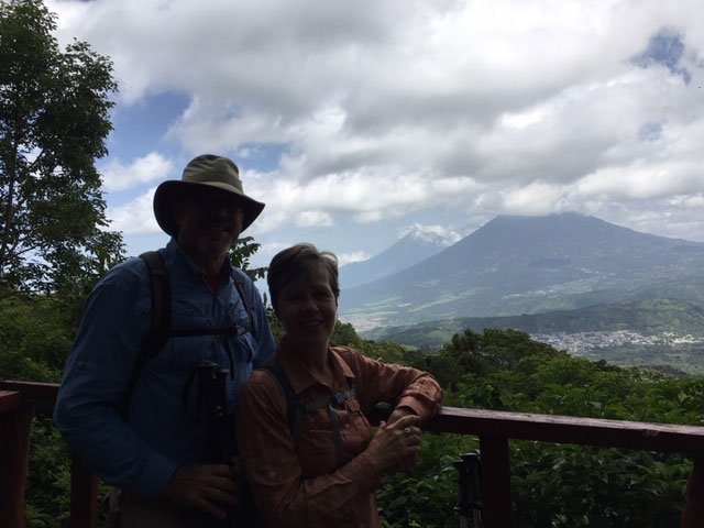 Hiking-Guatemala-Study-Spanish