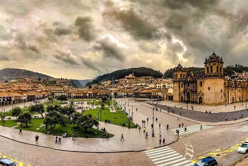 Hopitality-Internship-in-Cusco-Peru