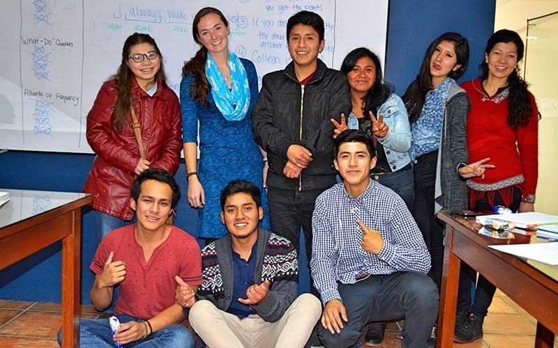 Job-Market-English-Teacher-Latin-America