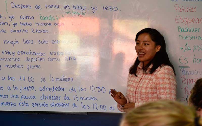 Learning-Spanish-while-teaching-English