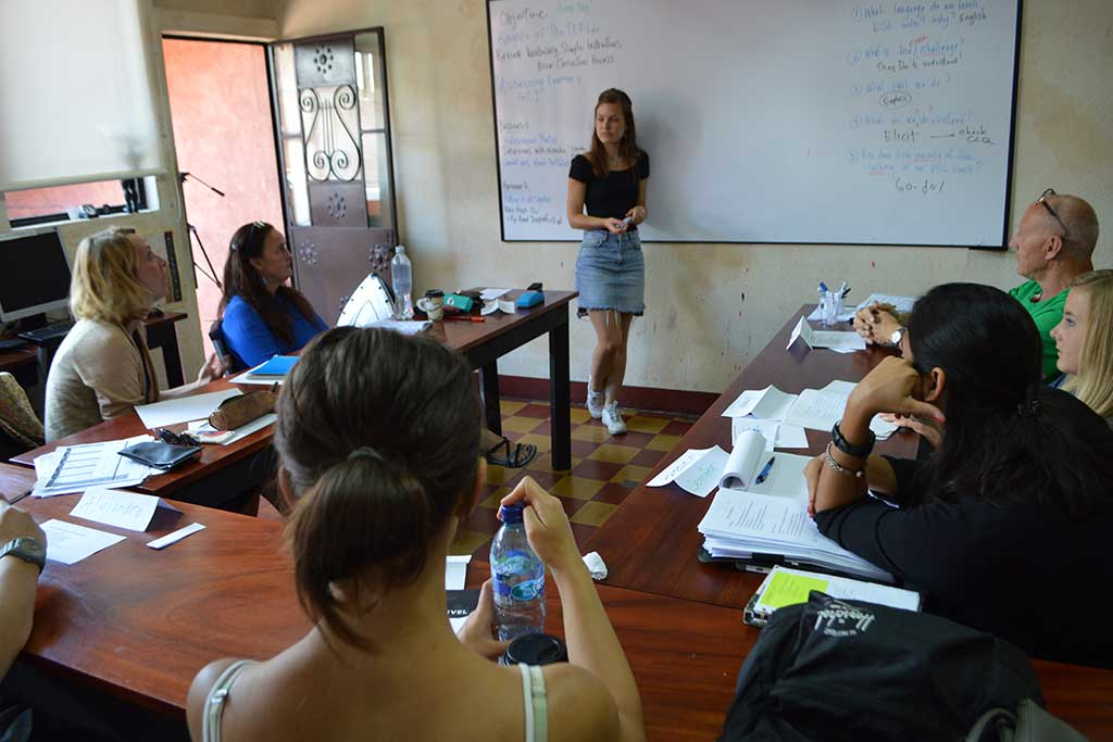 Living-on-a-TEFL-salary-Guatemala