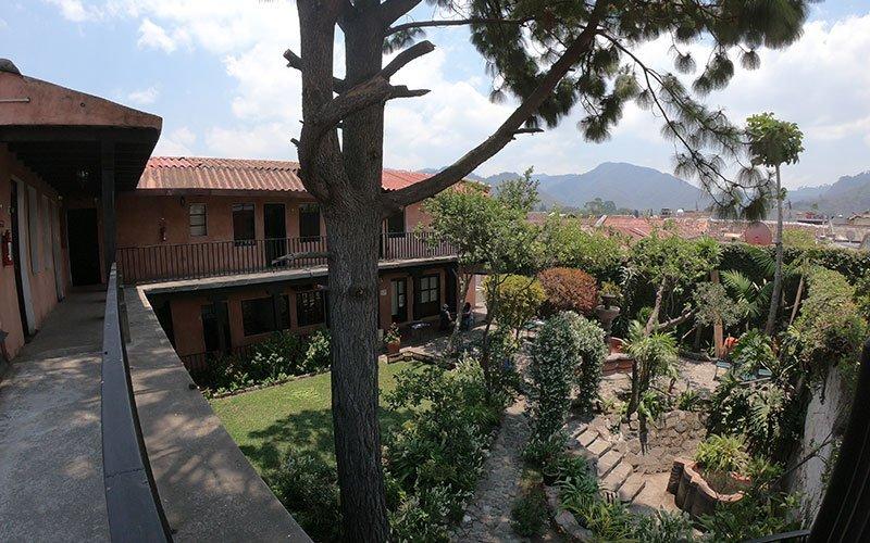 Maximo-Nivel-Campus-in-Antigua-Guatemala