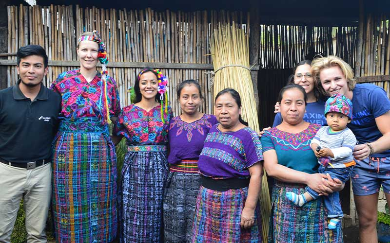Mayan-Immersion-Volunteer-Guatemala