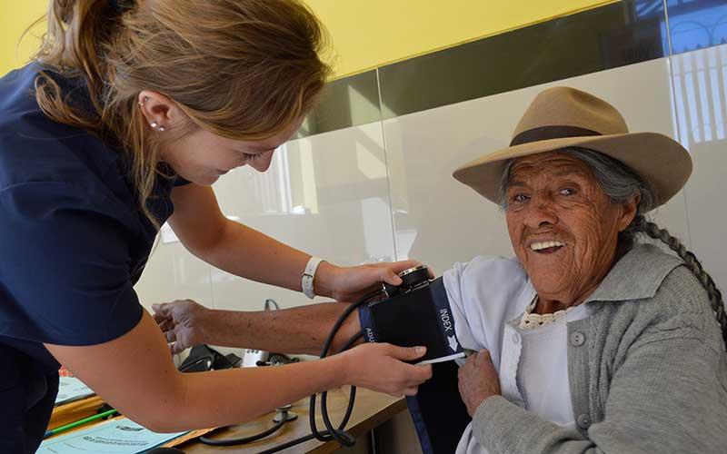Medical-Internships-Cusco-Peru