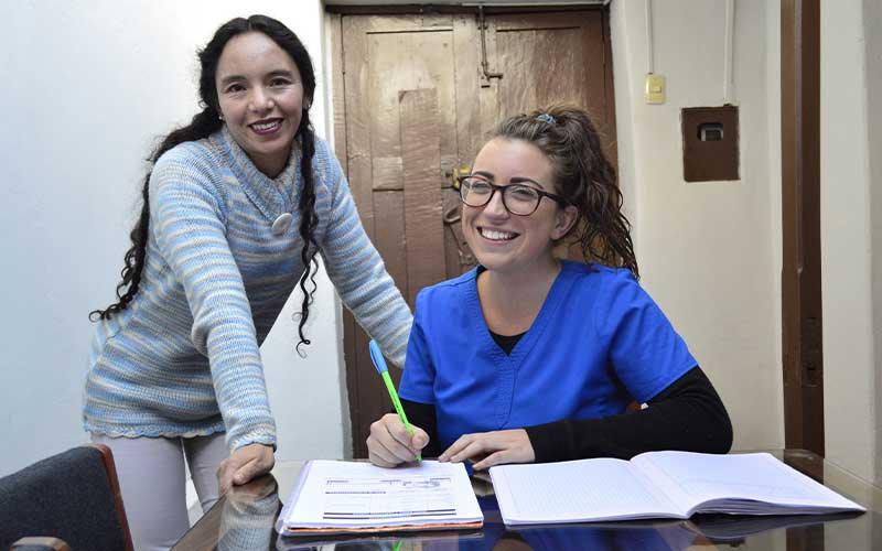 Medical-Spanish-Courses-Spring-Break