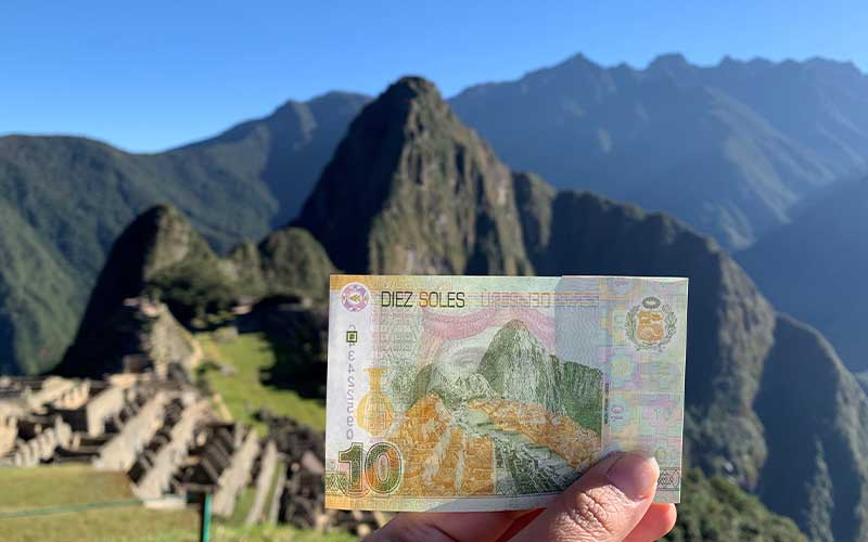 Medical-Volunteering-Machu-Picchu