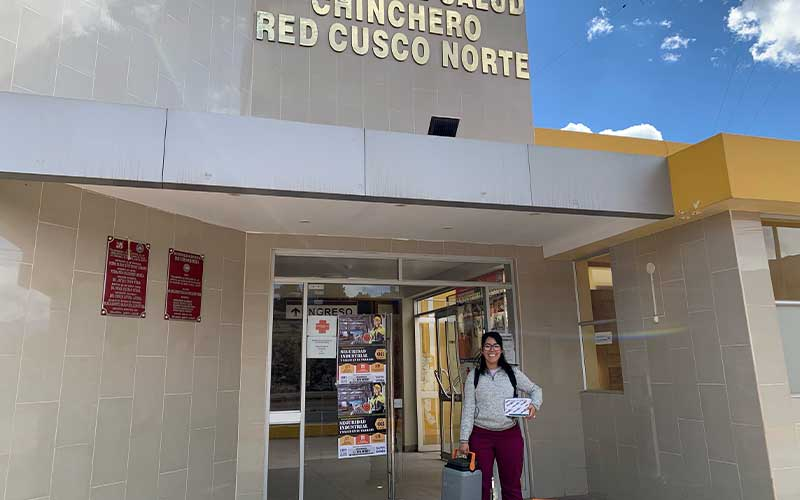 Medical-Volunteering-at-a-Clinic-in-Peru