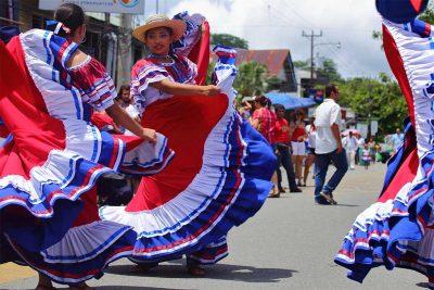 Monthly-Event-Calendar-in-Costa-Rica