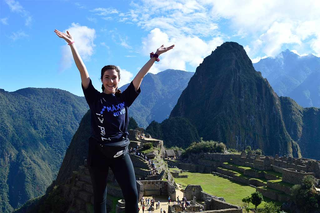 Peru-Bucket-List-Machu-Picchu