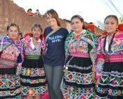 Peru-Festivals-&-Events-Calendar