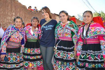 Peru-Festivals-&-Events-Calendar