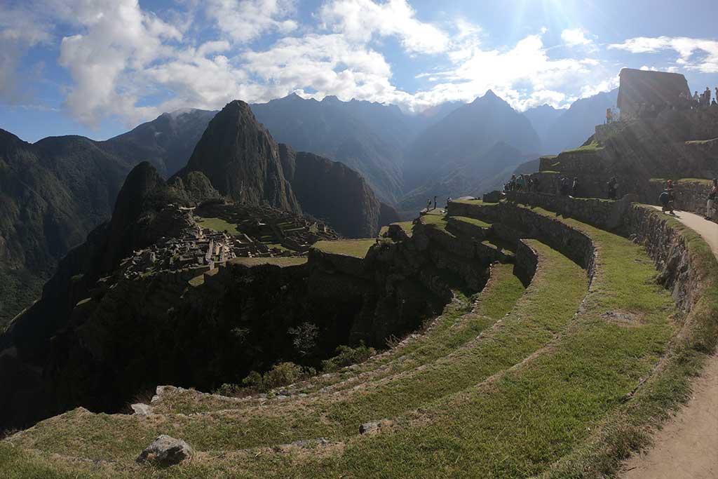Routes-Inside-Machu-Picchu