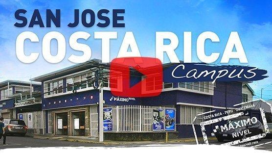 Costa Rica Spanish School   Learn Spanish in Costa Rica