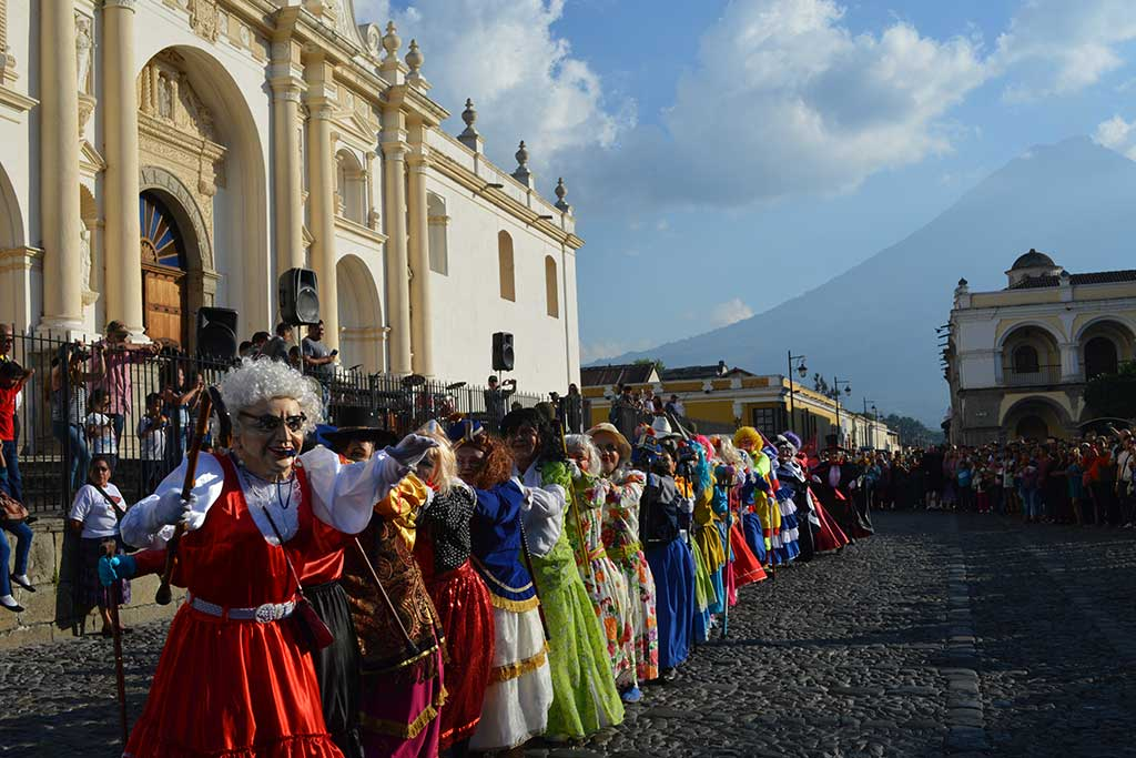 Spanish-Cultural-Immersion-Guatemala
