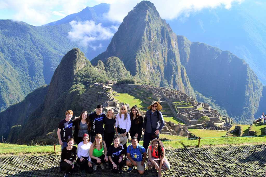 Study-Abroad-Program-Peru-Cusco-Memorable-Moments
