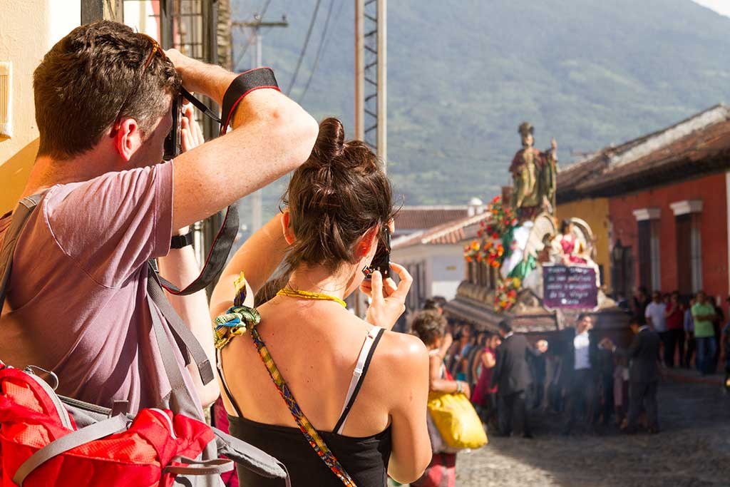 Study-Abroad-in-Guatemala-Memorable-Moments