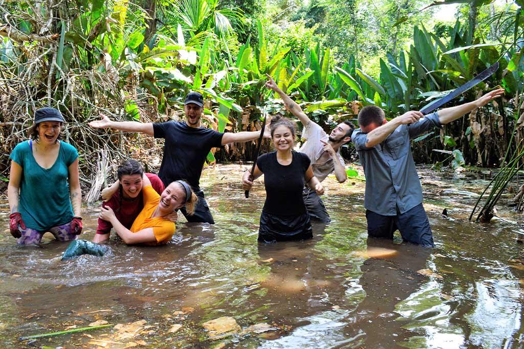 Summer-Volunteer-Amazon-Jungle-Conservation-in-Peru