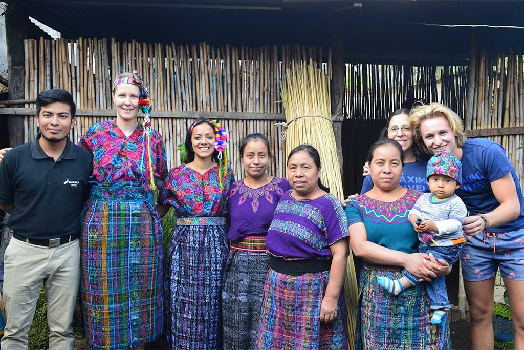 Summer-Volunteer-Mayan-Immersion-in-Guatemala