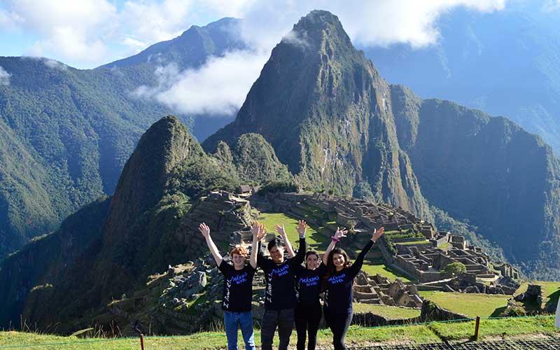Tickets-Type-to-Enter-Machu-Picchu