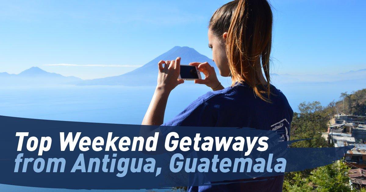 Best weekend getaway 28 images the top 5 weekend for Best weekend get aways