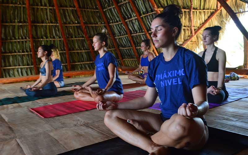 Understanding-yoga-Philosophy