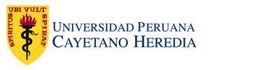 Universidad-Peruana-Cayetano-Heredia