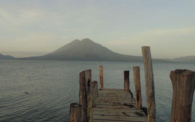 University-Courses-Antigua-Guatemala-Lake-Atitlan