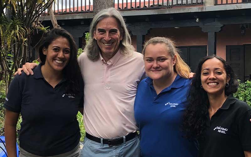 Volunteer-Abroad-Experiences-in-Guatemala