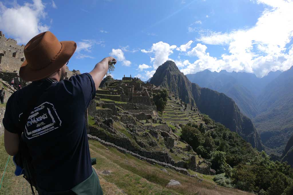 Unique Volunteer Abroad Programs in Peru