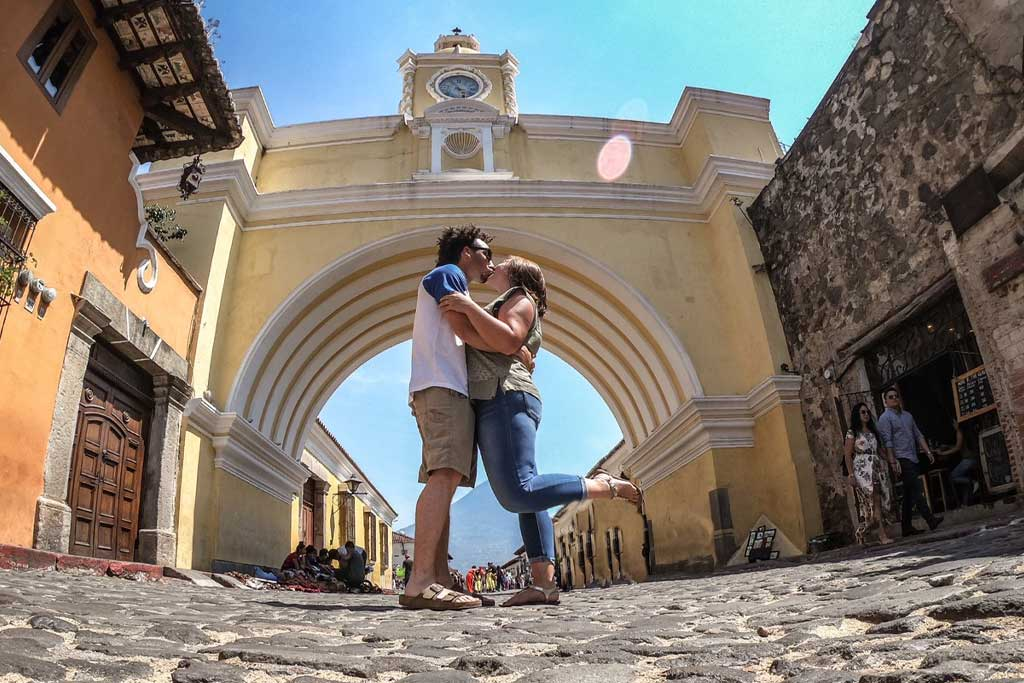 Volunteer-Abroad-Trips-For-Valentine