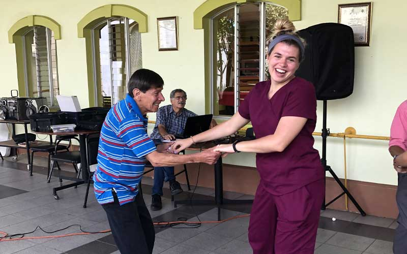 Volunteering-as-a-Nurse-Mental-Health-Patients-Costa-Rica